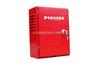 DS/ET-SGA-F固定式静电接地报警器/静电接地报警器