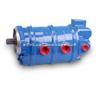 EATAN齿轮泵$美国威格士泵