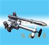 FYD-3000S便携式气压泵