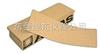 供應紡織測試消耗品 XD-F25水鬆木片 和记娱乐儀器 專業產品