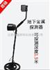 DS/AR924+地下金属探测器