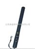 DS-AR914手持式金属探测器