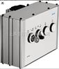 DLP-VSE-2-5/2-C德国FESTO分散控制器,费斯托控制器