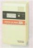 GP-631日本理研GP-631可燃气体监测仪