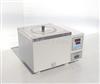 DK-S11(单孔)电热恒温水浴锅 恒温水浴锅 水浴锅