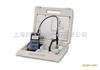 德国WTW Cond 3110手持式电导率/盐度测试仪