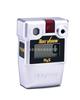 ToxiVisionToxiVision斯博瑞安一氧化碳检测仪