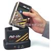 PhD LitePhD Lite密闭空间多气体检测仪