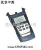 M201548光功率计报价