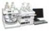 SPE-04-03多功能样品制备仪