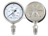 DS/YTF-超高压压力表
