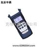 M88964 .手持式PON光功率计报价