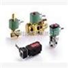 082RT11BJ016W00JOUCOMATIC脉冲电磁阀/ASCO353脉冲除尘阀