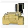 R18-C00-RNXG诺冠间接式电磁膜片阀/NORGREN电磁膜片阀