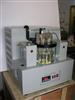 SFT1003-9A噴氣燃料冰點測定儀