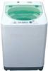 色牢度測試儀儀  XD-C21日本標準洗衣機 由和记娱乐儀器供應商供應 優質產品