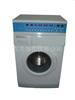 色牢度測試儀儀  XD-C22自動織物縮水率試驗機 由和记娱乐儀器供應商供應 優質產品