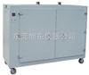色牢度测试仪仪  XD-C23缩水率烘箱 由旭东仪器供应商供应 优质产品