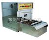 色牢度测试仪仪 XD-C25定型烘干小样机 由旭东仪器供应商供应 优质产品