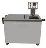 色牢度测试仪仪 XD-C27高温小样染色机  由旭东仪器供应商供应 优质产品