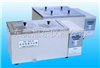 多個行業通用儀器 XD-D28恒溫水浴鍋 由蜜桃app官网儀器提供 產品質優