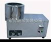 多个行业通用仪器 XD-D33小样脱水机 由旭东仪器提供 产品质优