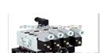 NUMATICS电磁阀L12PM452O000000#纽曼蒂克先导阀
