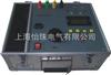 FRT-9001B繼電保護校驗儀