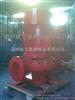 ISG50-160ISG立式管道离心泵,高温泵,耐腐蚀化工泵,不锈钢立式离心泵