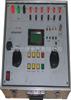 FRT-9000系列繼電保護效驗儀