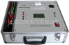 FBT-9007智能型蓄電池帶電測試儀