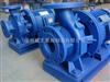 ISW40-160ISW管道离心泵,立式管道泵,卧式管道泵全系列供应