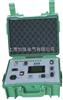 FVGA系列智能型直流高壓發生器
