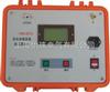 FAM-5015智能型MOA自動測試儀