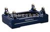 SCS-P720-NN0.5吨全不锈钢钢瓶电子秤工作稳定可靠