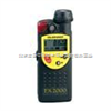 奧德姆EX2000可燃氣體檢測儀 甲烷報警儀 CH4報警儀