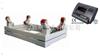 SCS-P720-NN双层钢瓶称 专业定制钢瓶电子秤现货批发