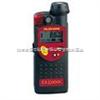 奥德姆GDP2000可燃气体检测仪天然气、碳氢化合物报警仪