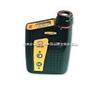 OX2000氧气检测仪  /报警仪  检测范围:0-30%VOL