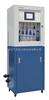 SJG-705 型在線多參數水質監測儀