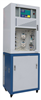 ZDJ-520型在線自動滴定儀