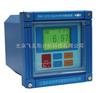 PHG-217D型工業pH/ORP測量控制器
