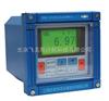 PHG-21D型工業pH/ORP計