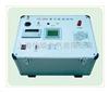 FST-8040/1真空度測試儀
