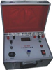 FST-8030斷路器操作電源