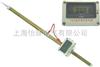FVC-6/10/35/110/220/330/500高壓聲光驗電器