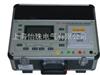 FTS-4040變壓器有載分接開關測試儀