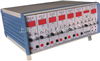 FPT智能型單三相標準電源