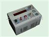 FTM-1101電秒表