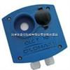 OLCT 10 固定式气体检测仪 一氧化碳, 可燃气体, 二氧化氮, 一氧化氮 ,氨气 报警仪